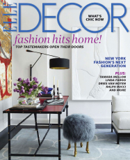 Elle-decor-October-2014
