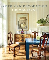 AmericanDecoration