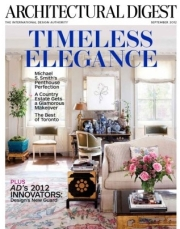 September2012ArchitecturalDigest