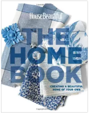 TheBookHome