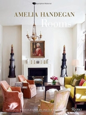 antique_textiles_galleries_amelia_handegan_book_rooms