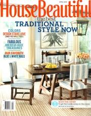 HB-April-2013-cover