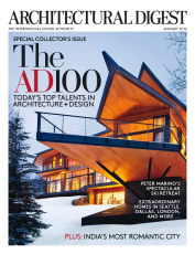 architectural-digest-january-2016_ATG